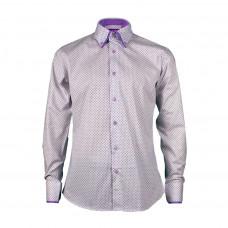 Сорочка мужская CARAT 6392-2
