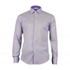 Сорочка мужская PLCN058-5S