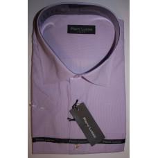Рубашка мужская PL 203