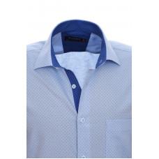 Рубашка BAWER 3020-17p