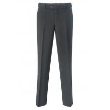Классические  мужские брюки KAIZER 104