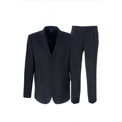 Мужской костюм Kaizer 667