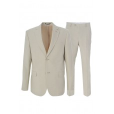 Мужской костюм Kaizer 719