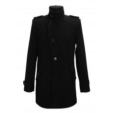 Пальто мужское SAINY 032