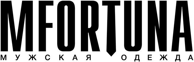mfortuna.ru
